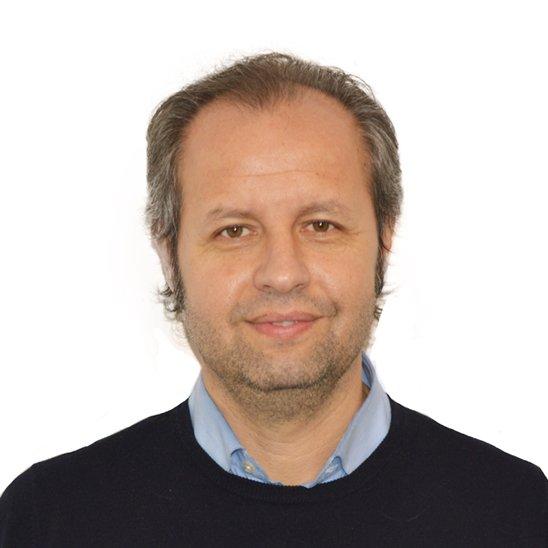 Dott. Vincenzo Porro