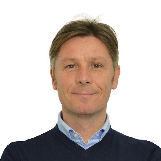 Nicola Vitale