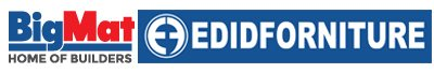 EDIDFORNITURE - BigMat